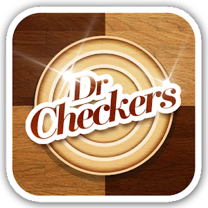 Draughts for Android