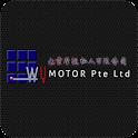 W Y Motors icon
