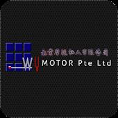 W Y Motors