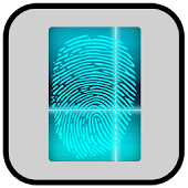 Fingerprint Scanner - Prank