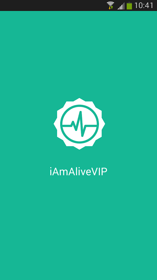 iAmAliveVIP - screenshot