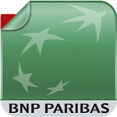 BNP Paribas Mobile Pl@net