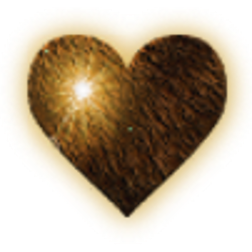 Epic Hearts Multiplayer Free