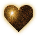 Epic Hearts Multiplayer Free logo