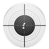 Shooting Analyzer Lite