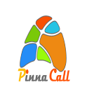 Pinna Call icon