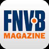FNV B Magazine