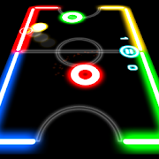 Game Glow Hockey APK for Windows Phone