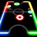 RB対戦 - 2人で遊べる暇つぶし無料ゲーム