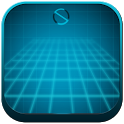Tron - Start Theme icon