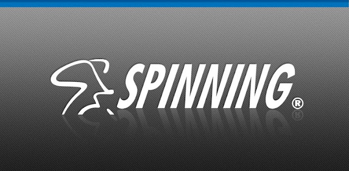 Spinning apk