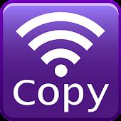 Wi-Copy