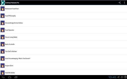 APP工具平台 - Powered by Discuz! - Playidea創意產生器-創意.思考.創造.聯想.設計.idea產生器-Mobile App課程.App設計.App ...