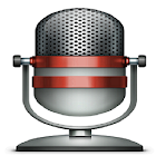 Change Your Voice Lite icon