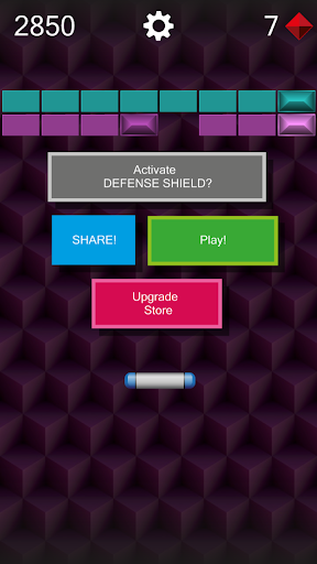 玩免費動作APP 下載快打砖块 app不用錢 硬是要APP