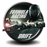 Formula Racing Drift for iphone