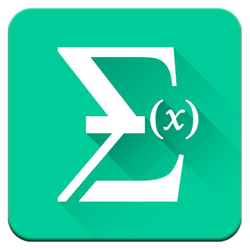 All Math formula file APK Free for PC, smart TV Download