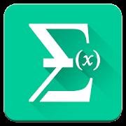 App All Math formula APK for Windows Phone