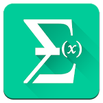 Maths formulas for Engineering v1.4.9 (Pro)