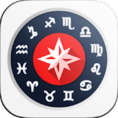 abraj app