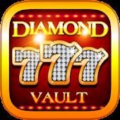 Diamond Vault Slots