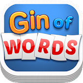 Gin of Words