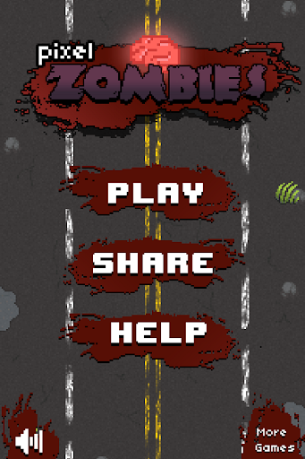 Free Zombie Defense