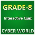 Grade-8-CBSE-Cyber World