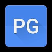 PureGoogle