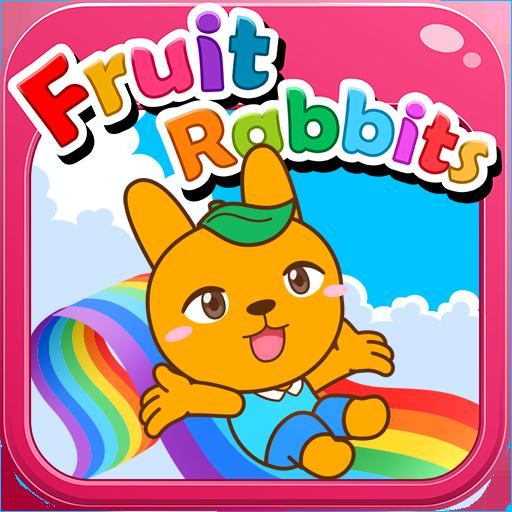 七色彩虹大冒險 教育 App LOGO-硬是要APP