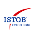 ISTQB for Tester Free icon
