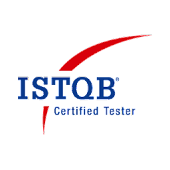 ISTQB for Tester Free