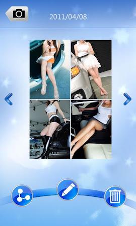 Snap Snap - Free 2.7.3 screenshot 638946