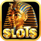 Ancient Egypt Casino Slot Game