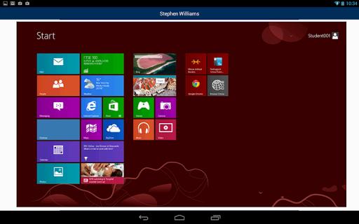 無料教育AppのNetSupport 先生アシスタント|記事Game