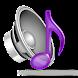 3D Sounds