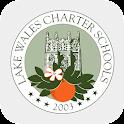 Lake Wales Charter Schools