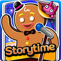 Best Storytime icon