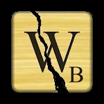Word Breaker Full 6.2.0 (Paid)
