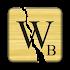 Word Breaker Full6.0.2 (Paid)