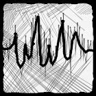 Ringtone Slicer FX: Create your own mp3 ringtones! icon