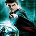 Harry Potter Spells logo
