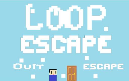 LoopEscape