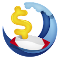 Surfpricer: Price comparison icon