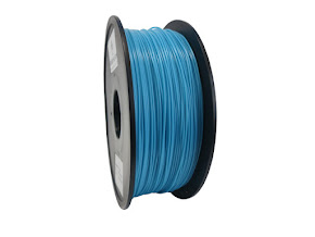 Light Blue PLA Filament - 1.75mm