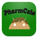 PharmCalc icon
