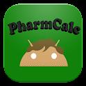 PharmCalc icon