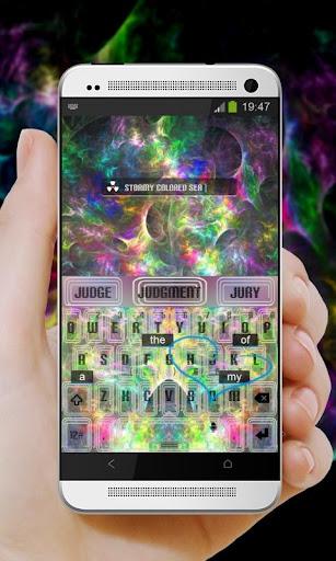 玩免費個人化APP|下載内次 TouchPal 主题 app不用錢|硬是要APP