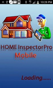 HIP Inspector Wind Mitigation- screenshot thumbnail