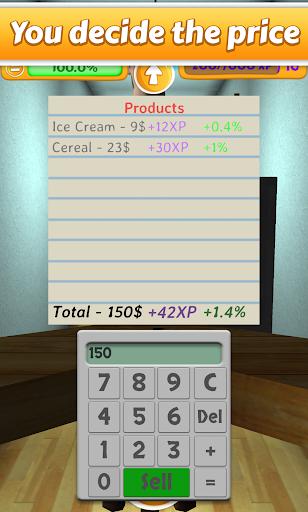 玩免費角色扮演APP 下載Kiosk Empire app不用錢 硬是要APP